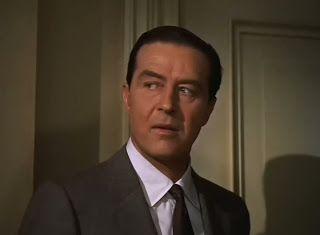 Crimen perfecto | 1954 | Dial M for a Murder