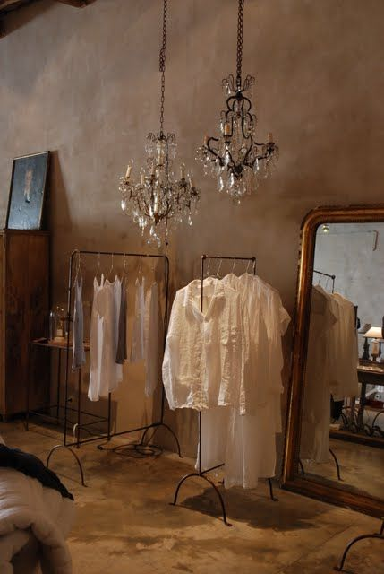 Coté Bastide ~ natural, luxury for the home, stores in Aix-en-Provence and Lourmarin (Provence), and Paris