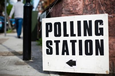 On 1 December, if the Government gets its way, up to 2 million people will drop off the electoral register - in what will be the single biggest act of disenfranchisement in our history.The voter dr...