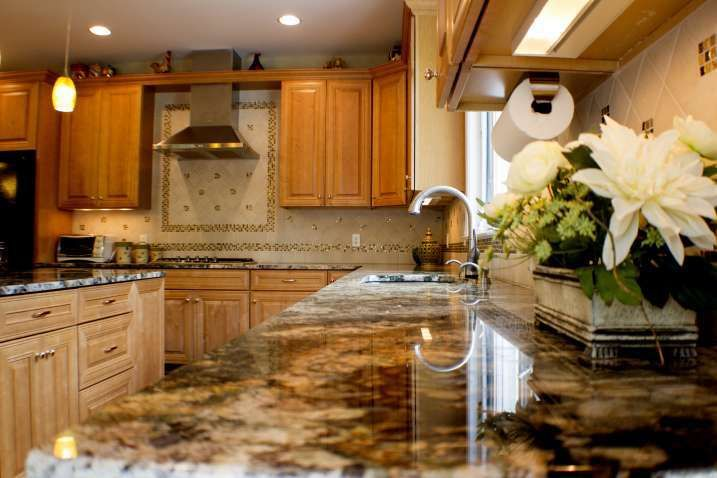 Lovely How Much Does The Average Bathroom Remodel Cost Uk Kitchen Renovation Cost Kitchen Renovation Modern Kitchen