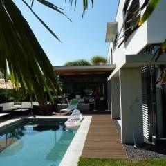 Exceptional Swimming Pool Designs, Ideen Und Bilder
