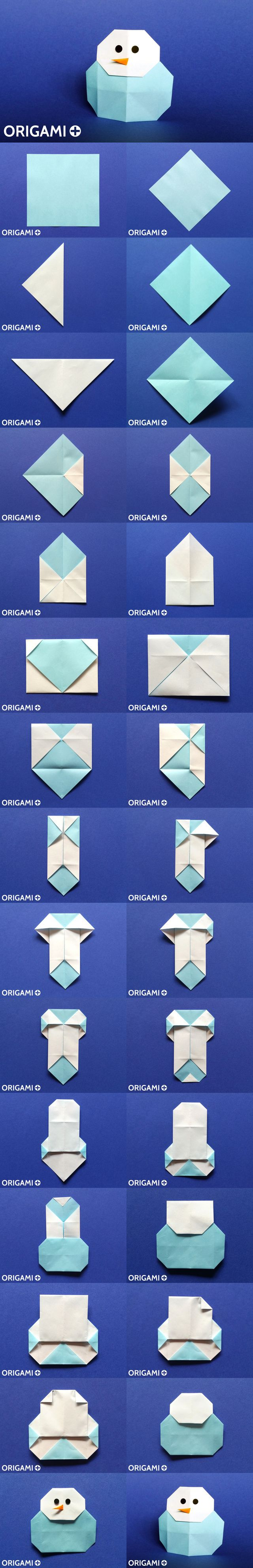 1000 ideas about fun origami on pinterest origami for
