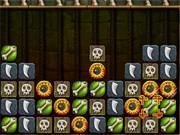 Vezi aici jocuri gaseste diferentele http://www.jocuripentrucopii.ro/tag/deadly-race sau similare