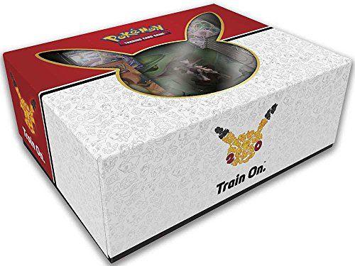TCG Super Premium Collection Mew & Mew Two Card Game Pokémon https://www.amazon.ca/dp/B01ETXJYA0/ref=cm_sw_r_pi_dp_x_fnNkyb9XM0AMG