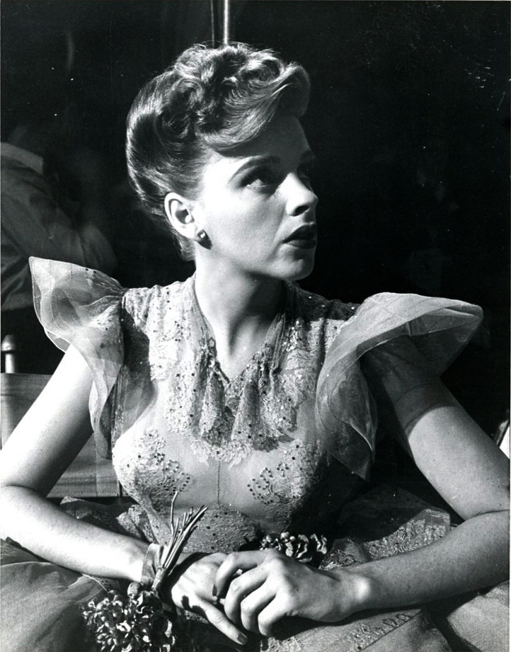 17 Best Images About Judy Garland On Pinterest Judy