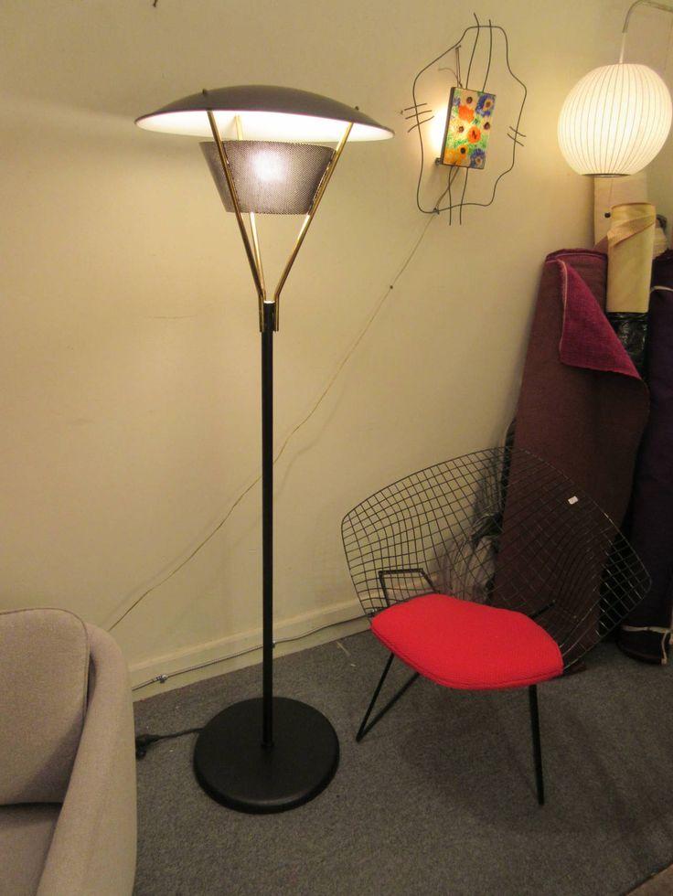 Gerald Thurston Lightolier Outdoor Floor Lamp  Outdoor Floor LampsModern. Best 25  Modern outdoor floor lamps ideas on Pinterest   Rustic