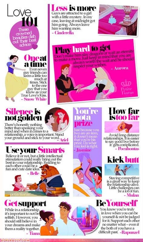 Dating advice cosmo