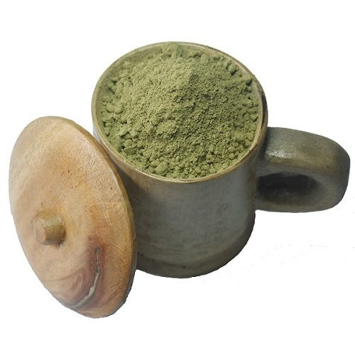 Red Borneo Kratom Powder with Free Shipping to USA anda Canada
