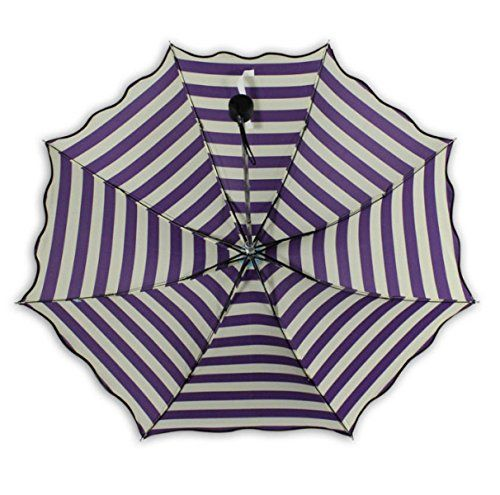 HAOYUXIANG Parapluie Créatif Extérieur Portatif,C1