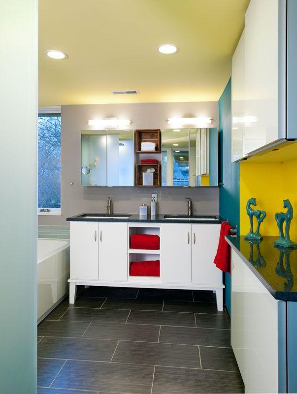 Local Bathroom Remodeling Photos Design Ideas