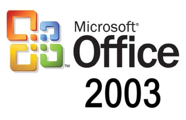 Microsoft Office 2003 ISO Free Download. #Microsoft #Office #2003 #ISO #Free #Download