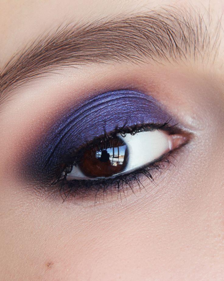 возможность картинки красивых глаз с макияжем кафе, клубы, террасы