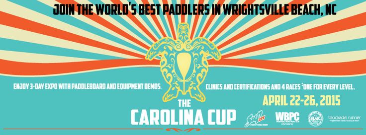 2015 Carolina Cup April 25 | NC Race Timing and Running Events ...