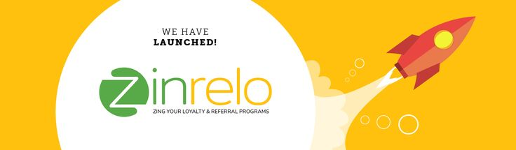 ShopSocially renames itself as Zinrelo – the world's best loyalty rewards and referral program provider, helping to maximize revenue per customer and new customer acquisition through 360 degree customer engagement.  To zing your loyalty and referral programs, contact Zinrelo at www.zinrelo.com or info@zinrelo.com.   #customerloyalty #referralprogram #newlaunch #ecommerce #retail #marketing #rebranding