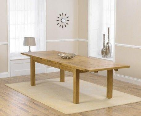 Best 25 Oak Furniture Superstore Ideas On Pinterest  Solid Oak New Dining Room Oak Furniture 2018