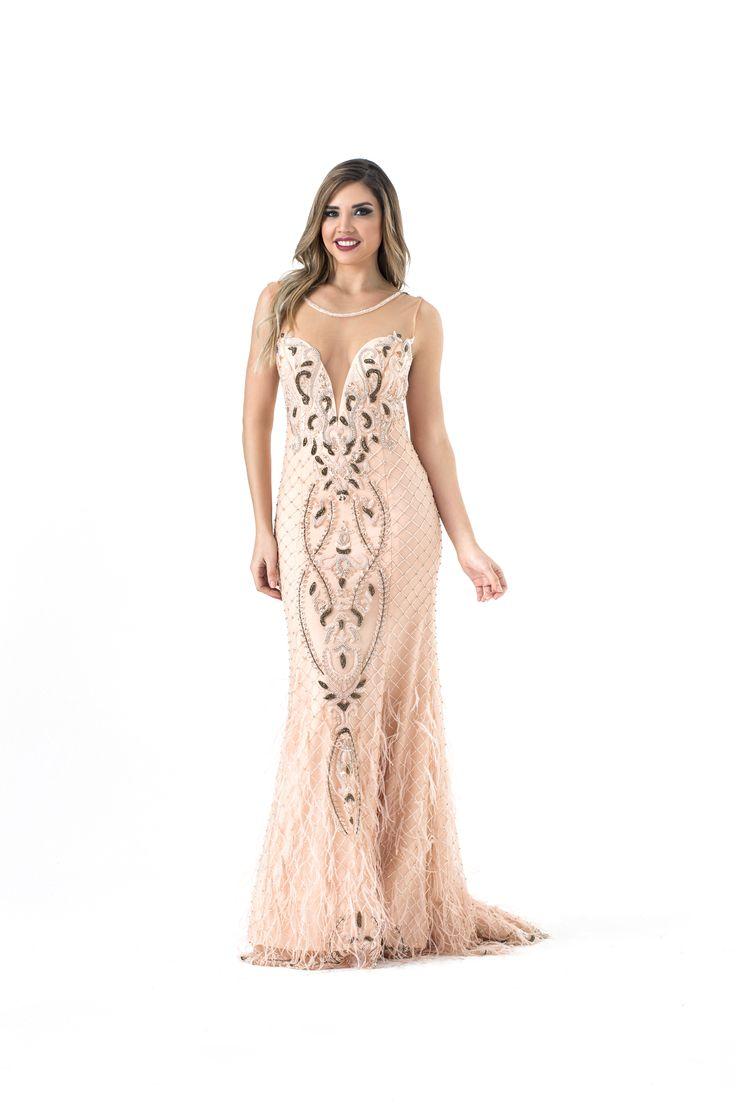 Ankyra, Atelier couture gowns, wedding dress, bridal gowns designed and handmade, bridal gowns designed and handmade, Wedding Atelier, Wedding Atelier, best designer wedding dresses & bridal gowns, designer gowns, dresses with swarovski crystals,  wedding gowns, abiye, gece kıyafeti, tüylü abiye, işlemeli abiye, mezuniyet elbisesi, nişanlık, kına elbisesi, aşk, düğün hazırlıkları