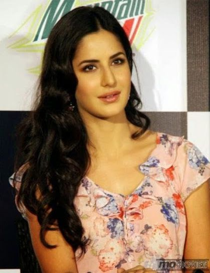 #Katrina Kaif becomes a mother! Amazed?? Click http://momoviez.com/