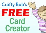 Get Five Free Downloads from Craftsuprint