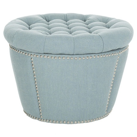 1000 images about furniture ottomans stools on pinterest joss and main cocktail ottoman. Black Bedroom Furniture Sets. Home Design Ideas
