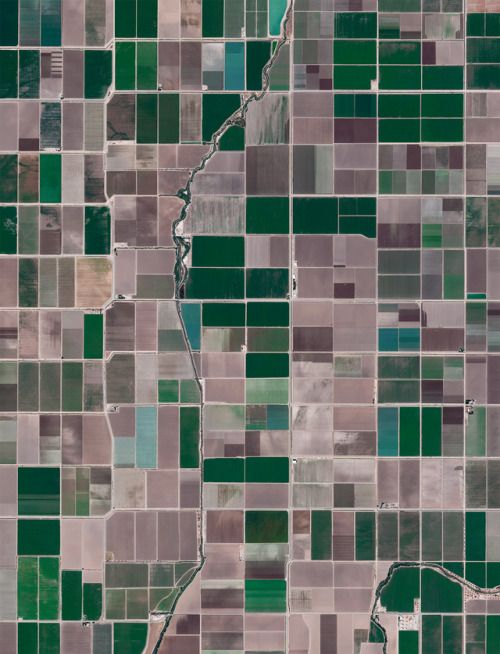 dailyoverview:  Agricultural development is seen in Calipatria...