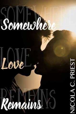 Review of Somewhere Love Remains by Nicola C. Priest