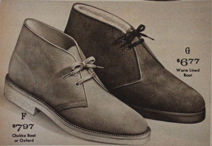 9b92788b15c 60s Mens Shoes   1960s Men's Fashion   Shoes, 1960s fashion mens ...