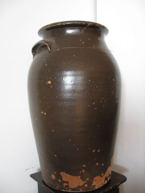 40 Best Images About Georgia Pottery On Pinterest Alabama Water Coolers And Folk Art