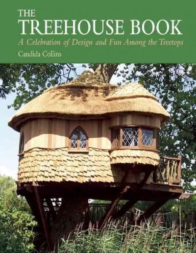Treehouses have come of age. The image of a few planks nailed into the branches of a tree has changed into a new generation of specially designed and built structures, suitable as a playhouse, a study