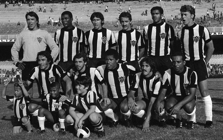 atletico-mg_1971_ae.jpg (1500×944)