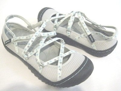 Jambu Stowe Shoes Womens