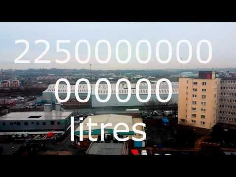 Check out my youtube video about the damage of littering cigarette butts! Shocking stuff. Check out my other litter picking videos and subscribe please :)  Channel: https://www.youtube.com/channel/UCCPLRJIkeSV2-gQHV6H74kQ/featured     #youtube #film #movie #environment #litterpick #recycle #trash #upcycle #unique #gopro #adventure #countryside