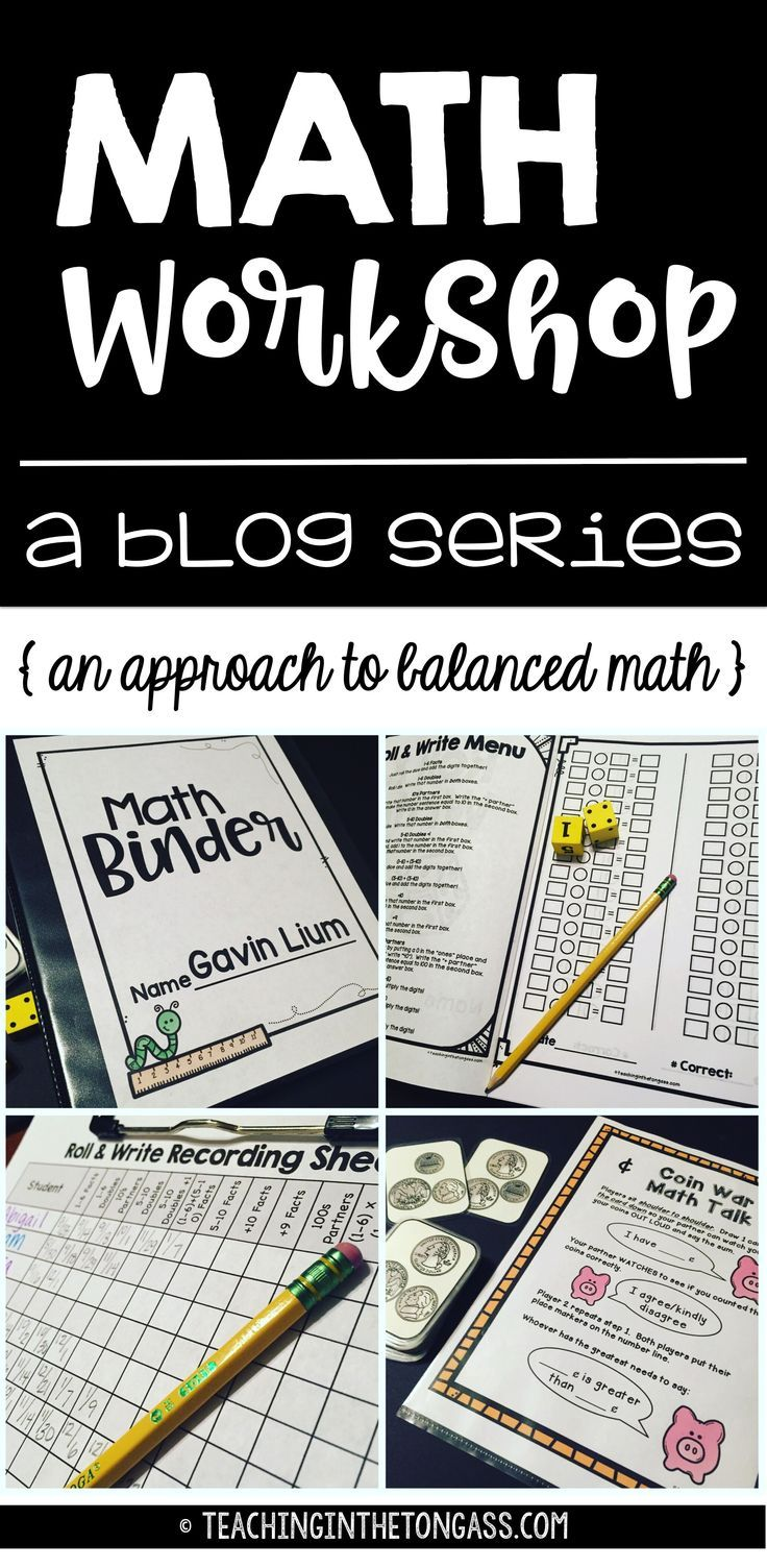 Excel Worksheet Download Free  Best Math Inspiration Images On Pinterest  Teaching Math  Ks2 Maths Worksheets Year 6 with Animals In Winter Worksheet Excel Nd Grade Math A Blog Post Detailing Management Ideas Activities And  These Are Algebra 2 Worksheets Pdf Pdf