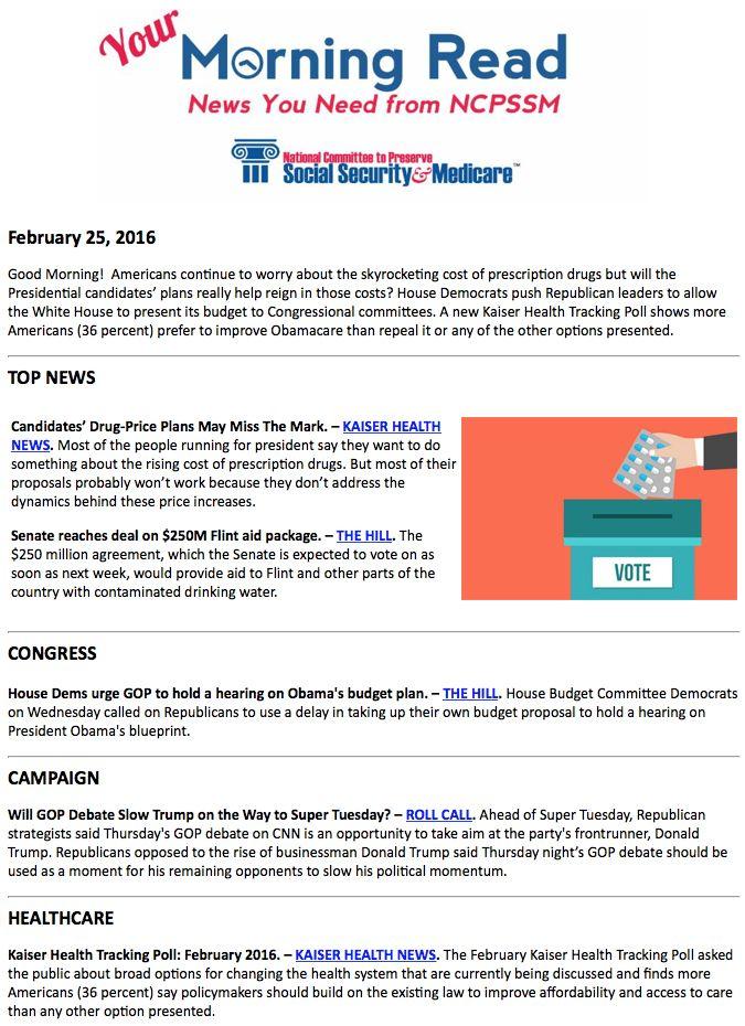 Best Preserve Social SecurityMedicareMedicaid Images On