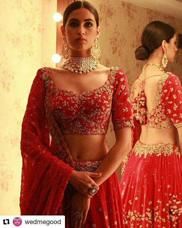 Wedding Lehenga                                                                                                                                                     More                                                                                                                                                                                 More