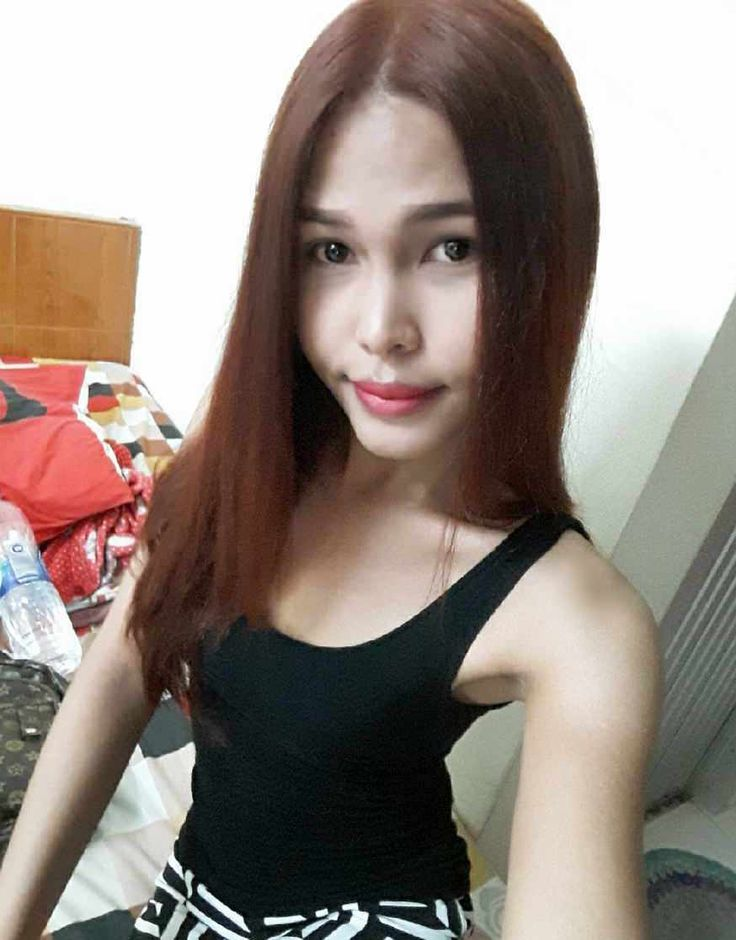 Best ladyboy dating sites