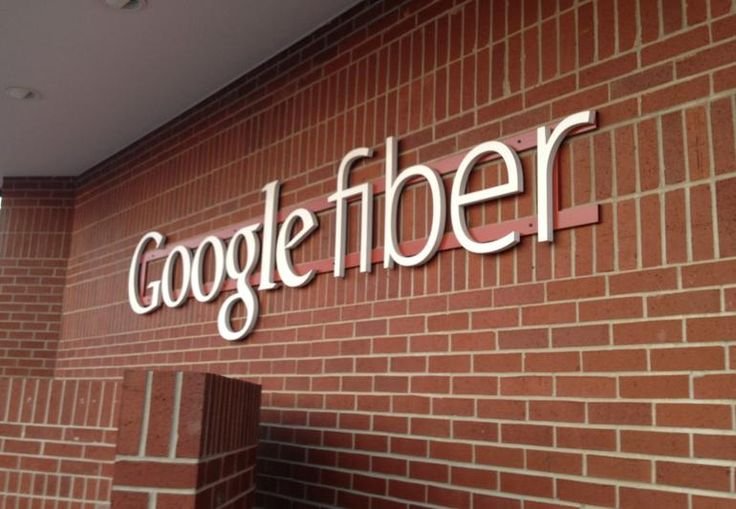 Fiber Broadband Wars of 2017:   Google Fiber 2.0 targets the city where it will stage its comeback, as AT&T Fiber prepares to go nuclear  As Google Fiber is sorting out its next moves, ground zero in the gigabit wars has emerged in Louisville, Kentucky, where AT&T Fiber has talked big but signed up very few gigabit customers.