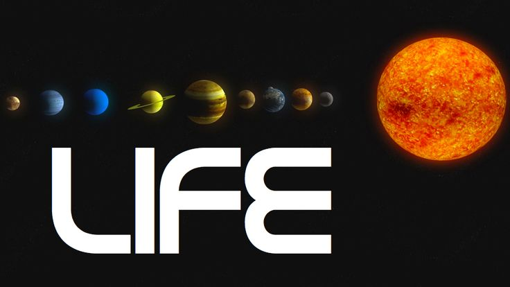Could aliens have created life on Earth? http://io9.com/5918189/could-panspermia-have-created-life-on-earth
