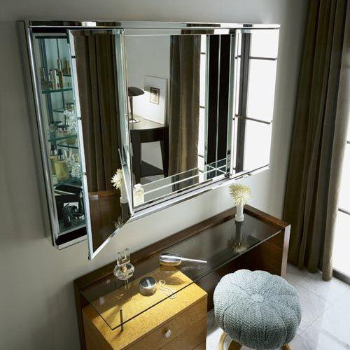 Robern Bathroom Vanities: 16 Best Robern Images On Pinterest