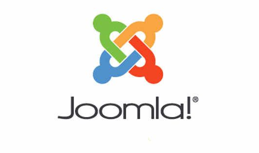 Essential ‪#‎SEO‬ Tips for ‪#‎Joomla‬ You Must Know To know more: http://acodez.in/essential-seo-tips-for-joomla/