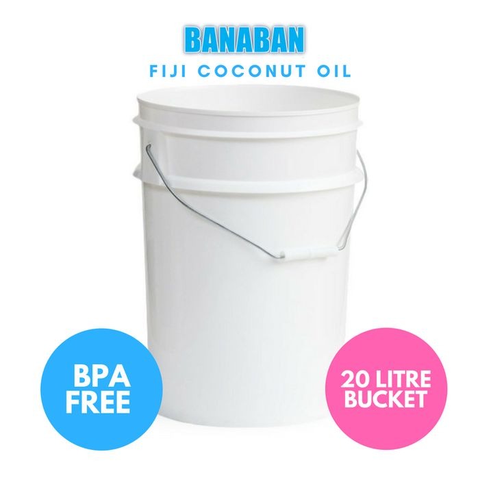 Our multi-award winning and best-selling,20 litre extra virgin cold pressed coconut oil deal. Our coconut oil is regarded as the best in Australia and is curre