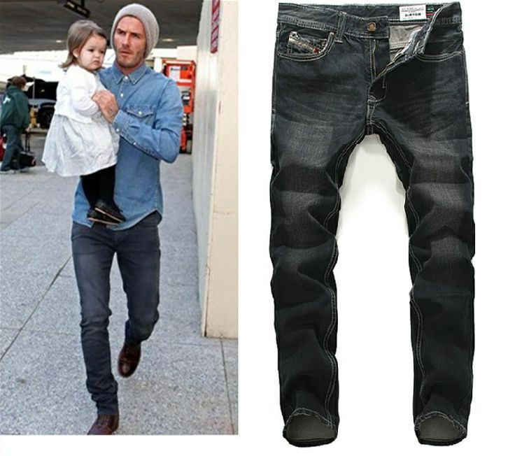 1000  ideas about Designer Jeans Men on Pinterest | Cheap clothes