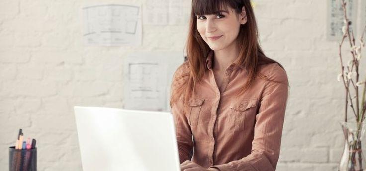 Hey, Entrepreneurs: How To Stop Being Too Nice & Start Making Money Hero Image