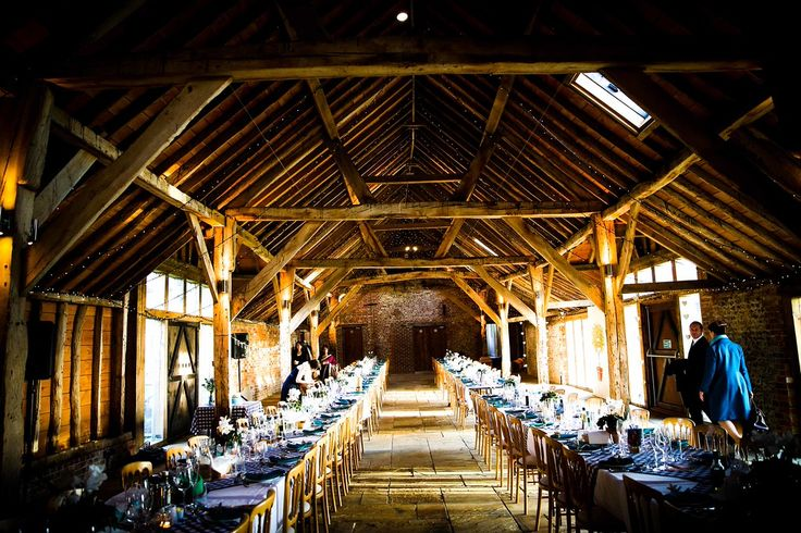 Claire & Oli's Austrian themed wedding SMP Weddings: Sussex based female wedding photographer. Photojournalist creating highly atmospheric images which burst with personality and emotion