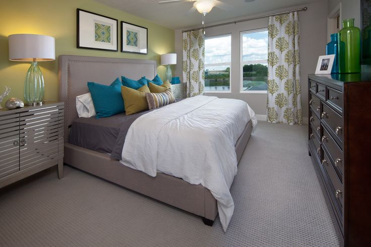 16 Best Images About Bedroom Ideas On Pinterest Shaw Carpet Bedrooms And Master Bedrooms