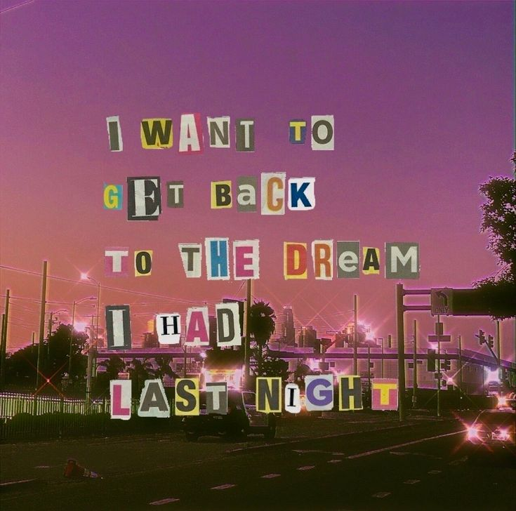 pink aesthetic e baddie imagem no we heart it in 2020 on wall pictures id=21091