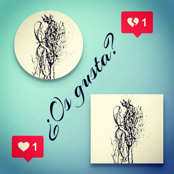 "4 Me gusta, 1 comentarios - jorge fernandez (@dreams_artist93) en Instagram: ""#Amor Nuevo diseño #tattoo#blackpencils #like4like #cute #doyoulike #girlandboy"""