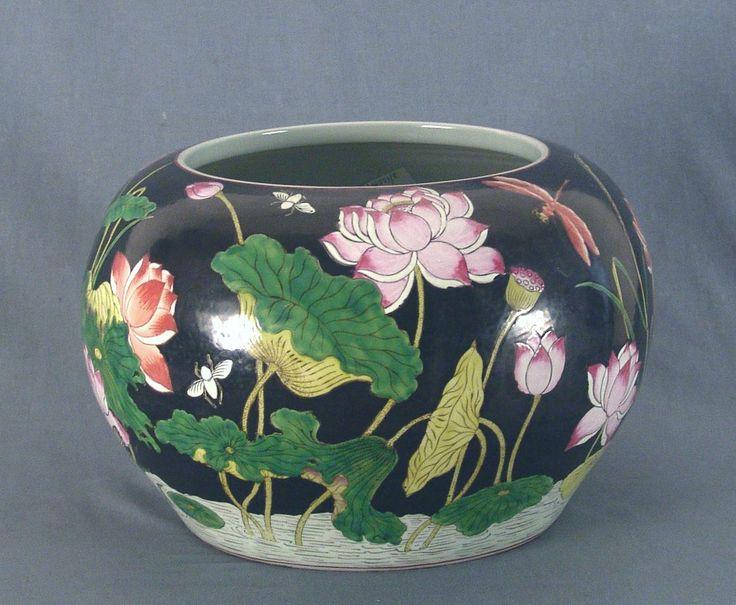 144 best adornos para tu hogar images on pinterest - Ceramica para cocinas ...