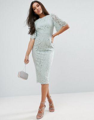 32 besten Kleidung Bilder auf Pinterest | Kleider rock, Homecoming ...