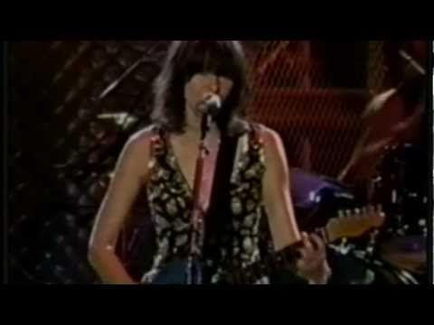 My City Was Gone / Needle And The Damage Done - Pretenders