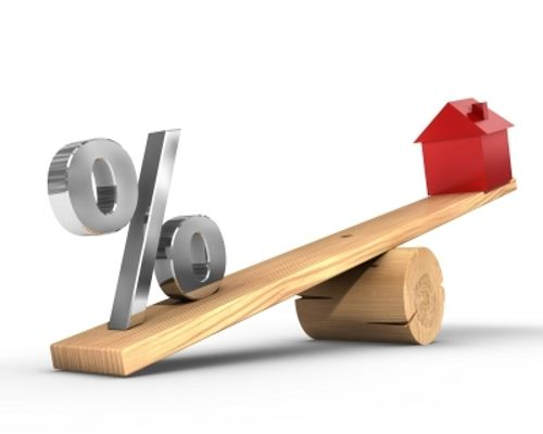 best mortgage interest rates in michigan